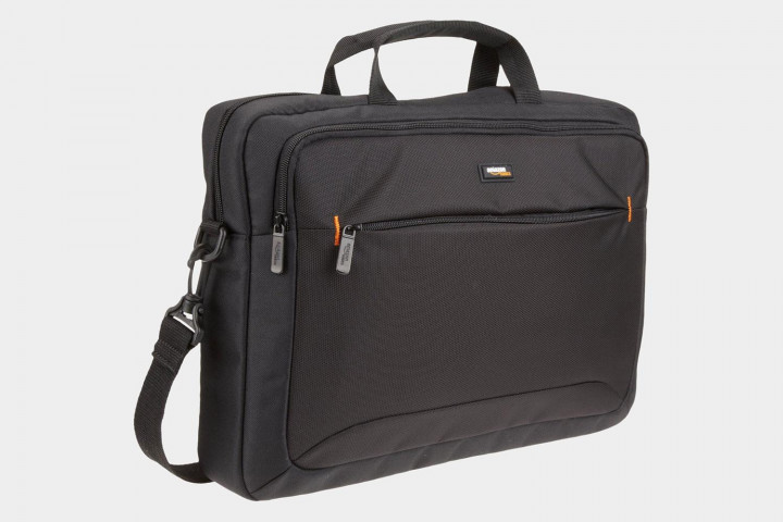 amazonbasics-laptop-bag-1-720×480-c