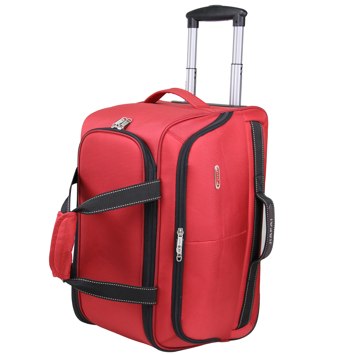 bag-travel-bag-20-trolley-bag-trolley-luggage-from-reliable-luggage